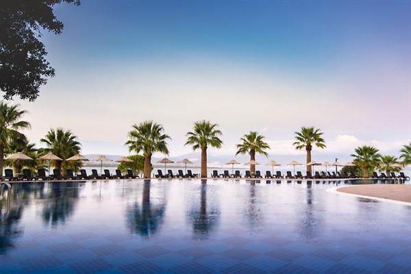 Aurum Moon Resort212606