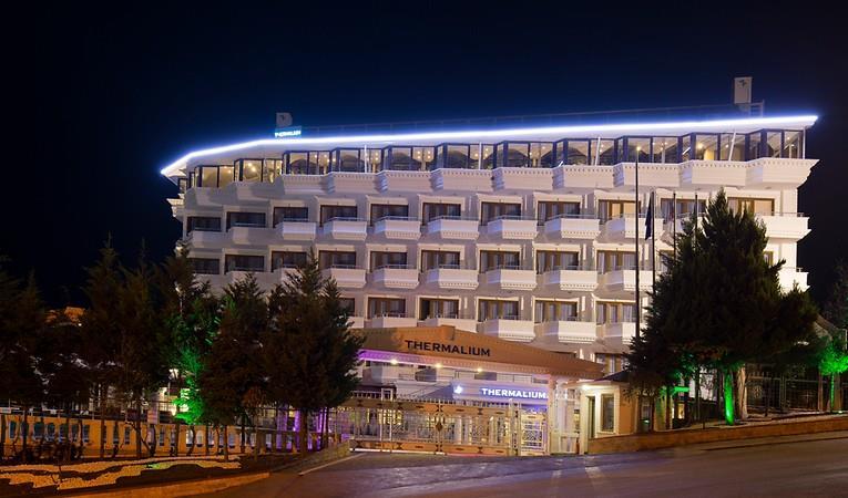 Thermalium Wellness Park Hotel 206153