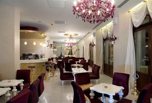 Premier Solto Hotel By Corendon211451