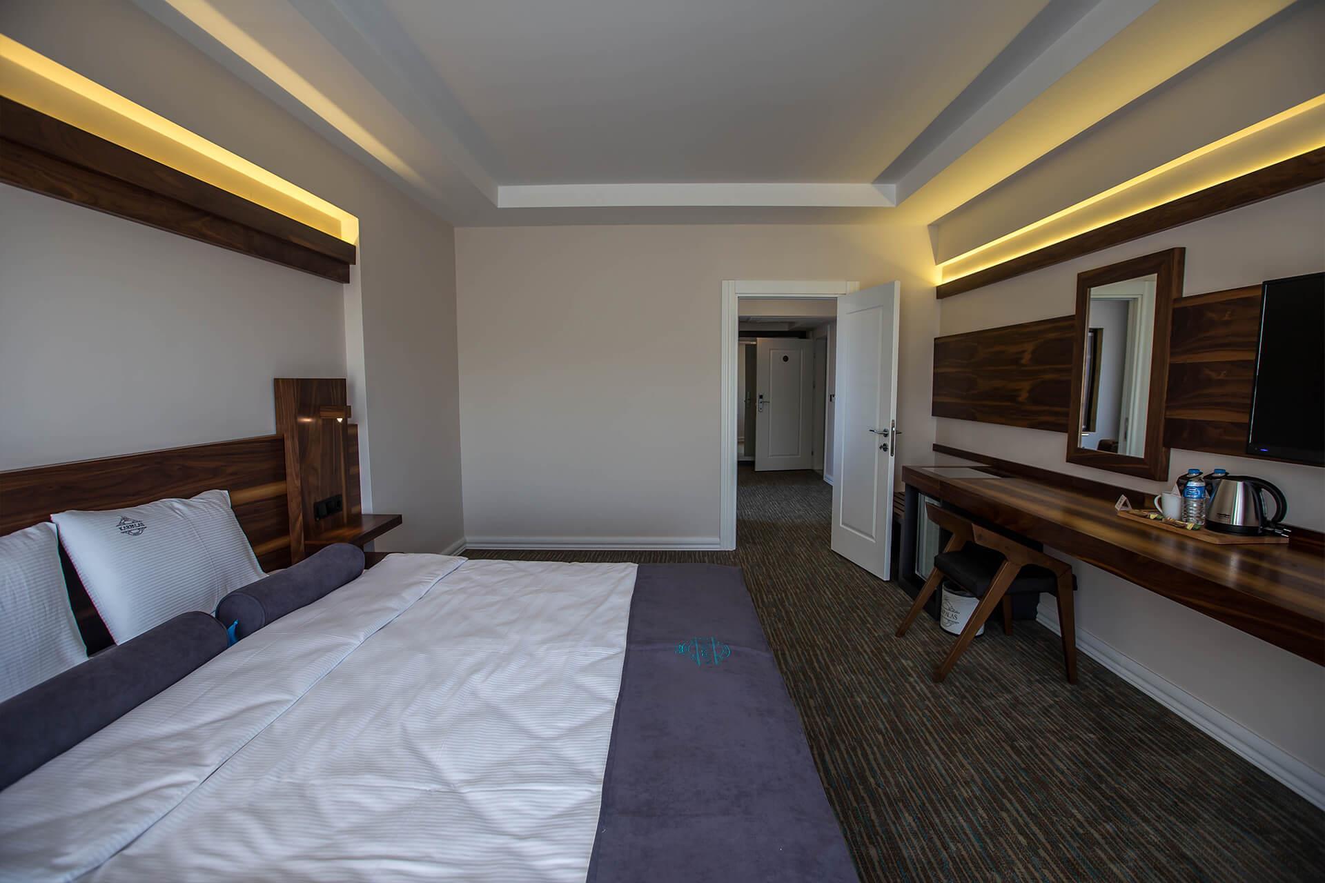 Karpalas City Hotel & Spa204149
