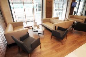 Mukarnas Pera Hotel260987