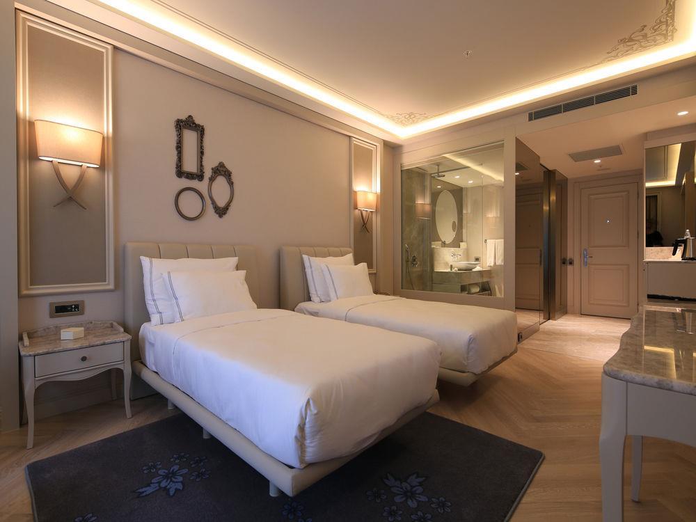 Lazzoni Hotel254676