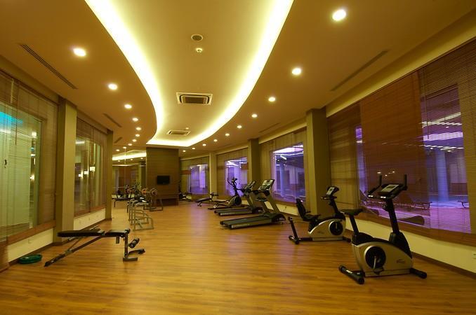 Safran Thermal Resort204566