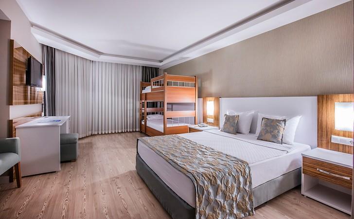 Palmwings Ephesus Hotel211122