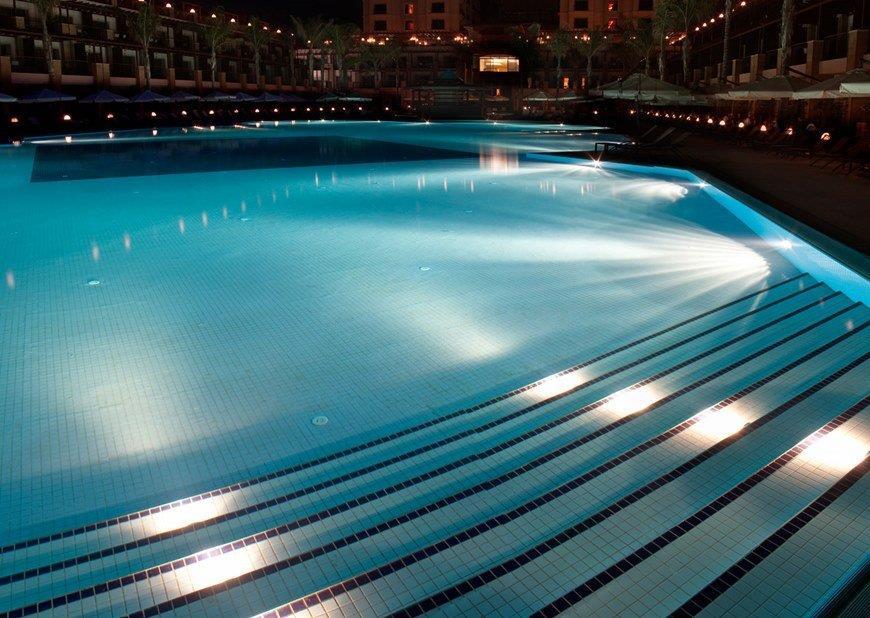 Cratos Premium Hotel Casino Port Spa204890