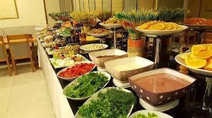 Pelican House Hotel258560