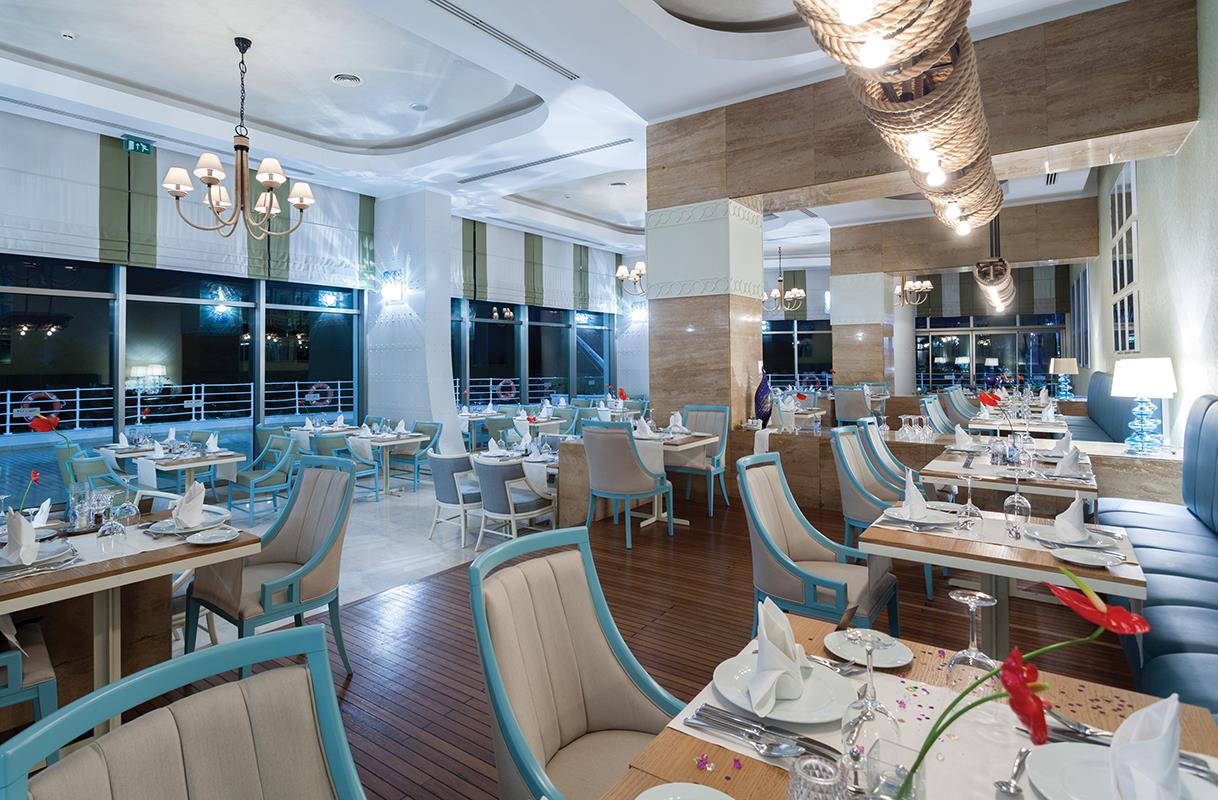 Titanic Beach Lara Resort261825