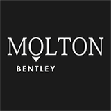 Bentley By Molton Hotels - Special Class