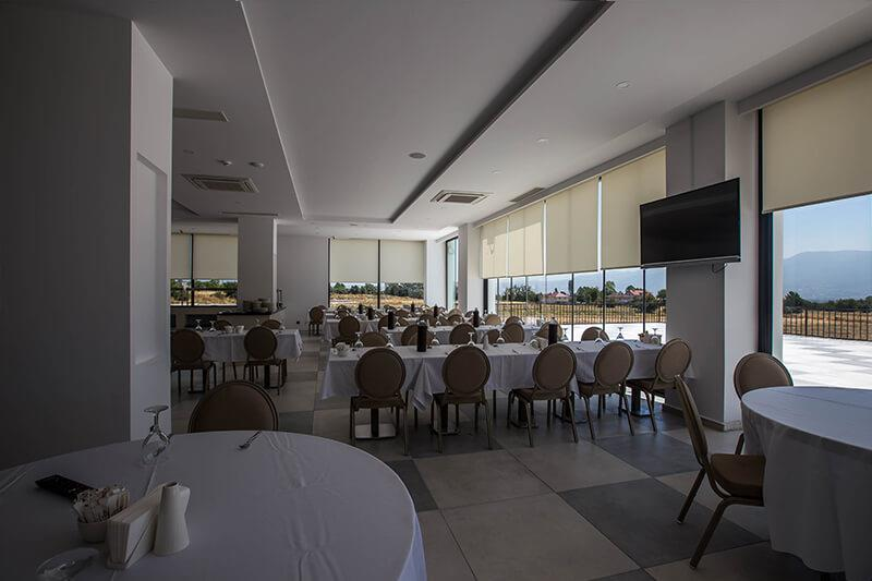Karpalas City Hotel & Spa204154