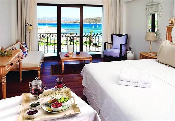Premier Solto Hotel By Corendon211434