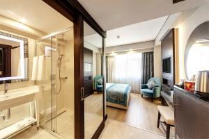 Mukarnas Pera Hotel260969