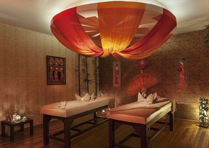 Kaya Artemis Resort Hotel205050
