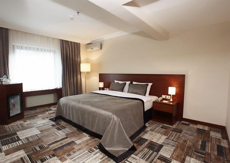 Tiara  Hotel & Spa 204338