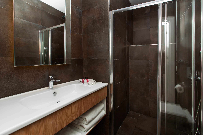 Premist Hotel261183