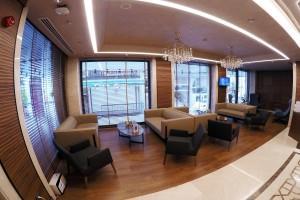 Mukarnas Pera Hotel260986