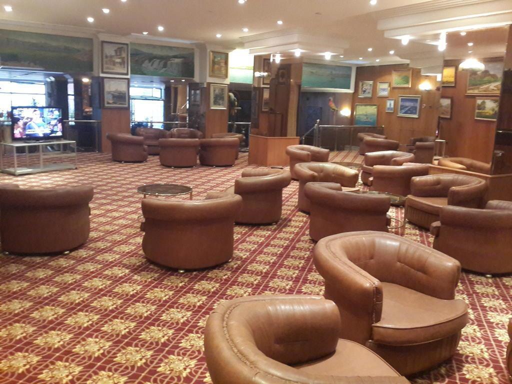 Bristol Hotel248202
