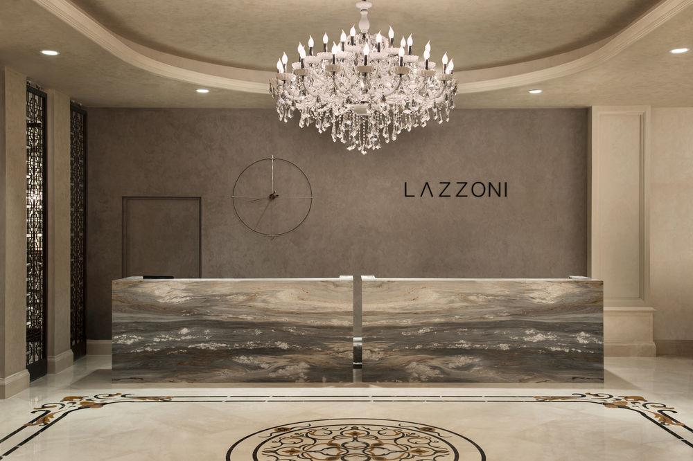 Lazzoni Hotel254668