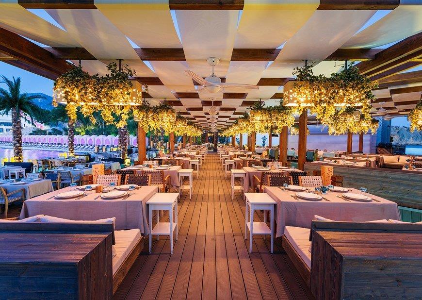 Cratos Premium Hotel Casino Port Spa204882