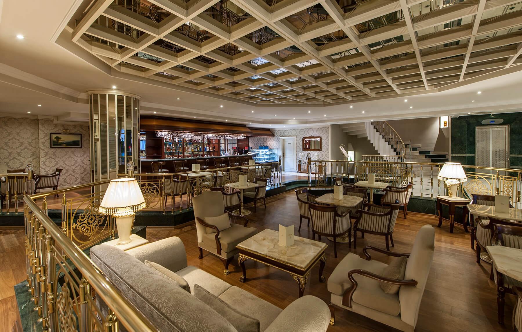 Elite World Prestige Hotel260502