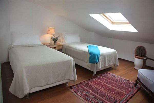 Premier Solto Hotel By Corendon211414