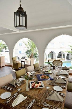 Holiday Inn Istanbul City244396
