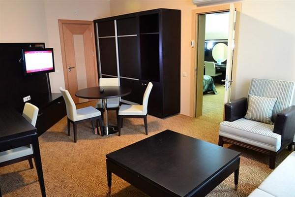 Grand Belish Hotel213373