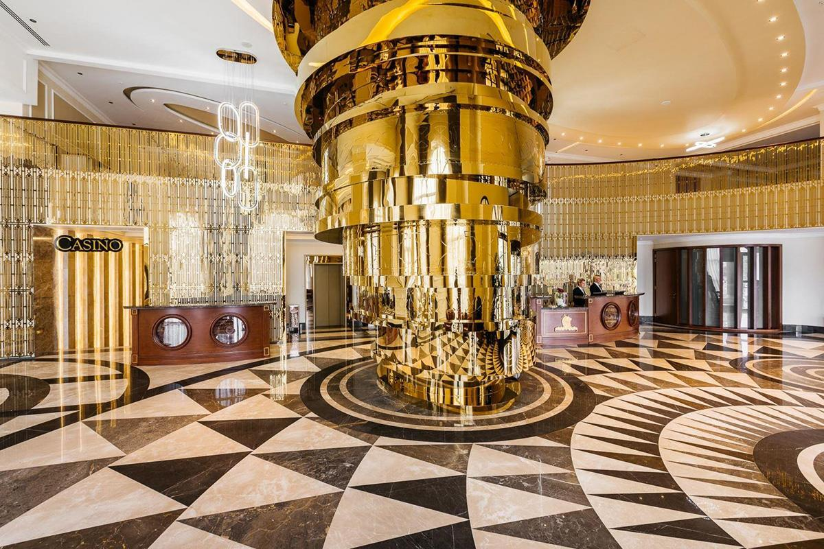 Lord's Palace Hotel Spa Casino204827