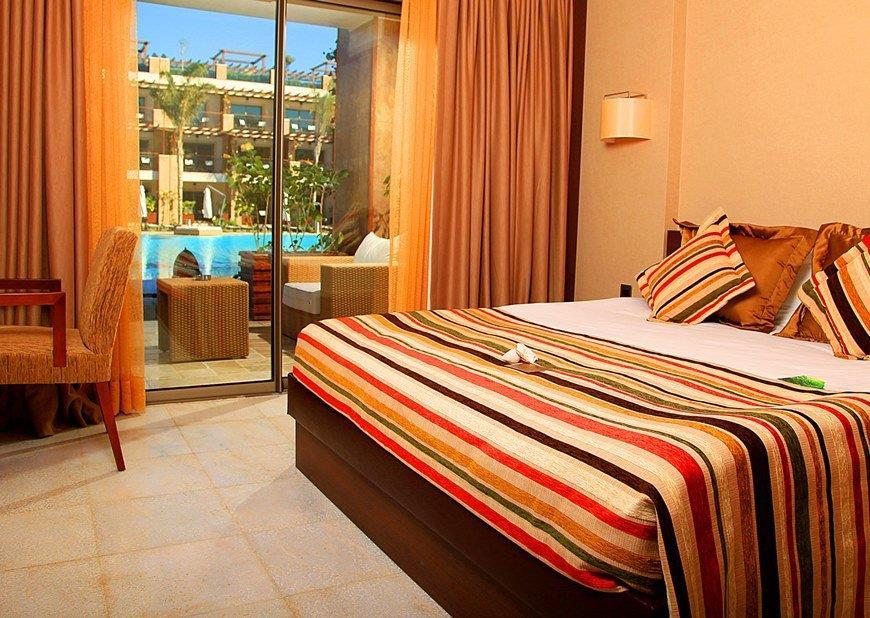 Cratos Premium Hotel Casino Port Spa204932