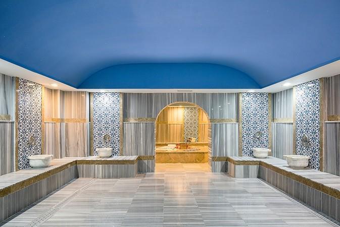 Thermalium Wellness Park Hotel 206137