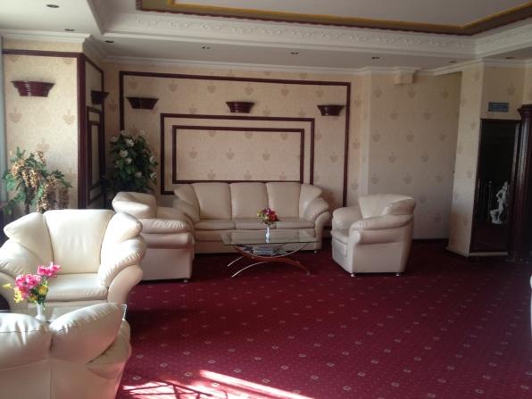 Hotel Grand Milan244637