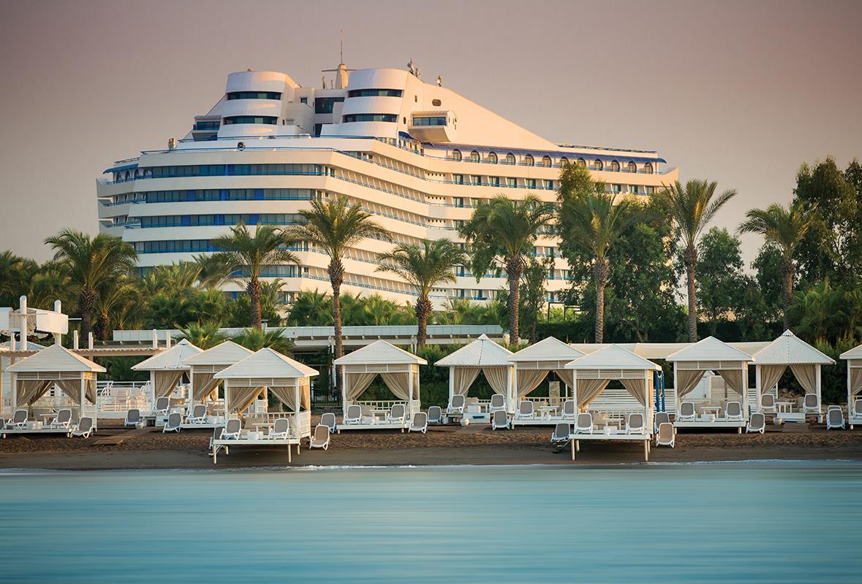 Titanic Beach Lara Resort261828