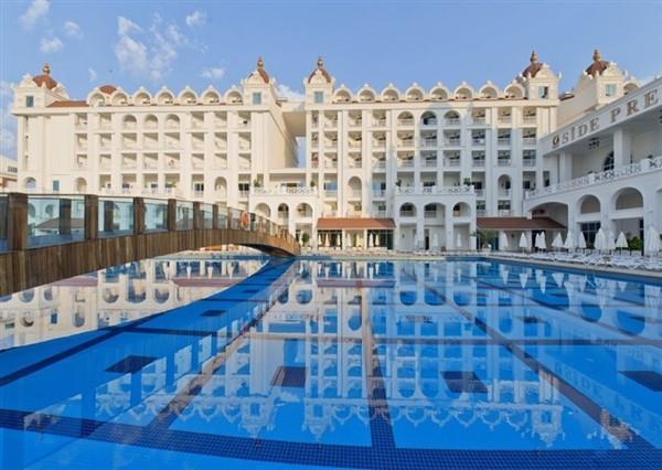 Side Premium Hotel213261