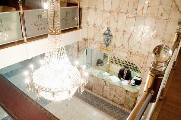 Kaya Hotel262570