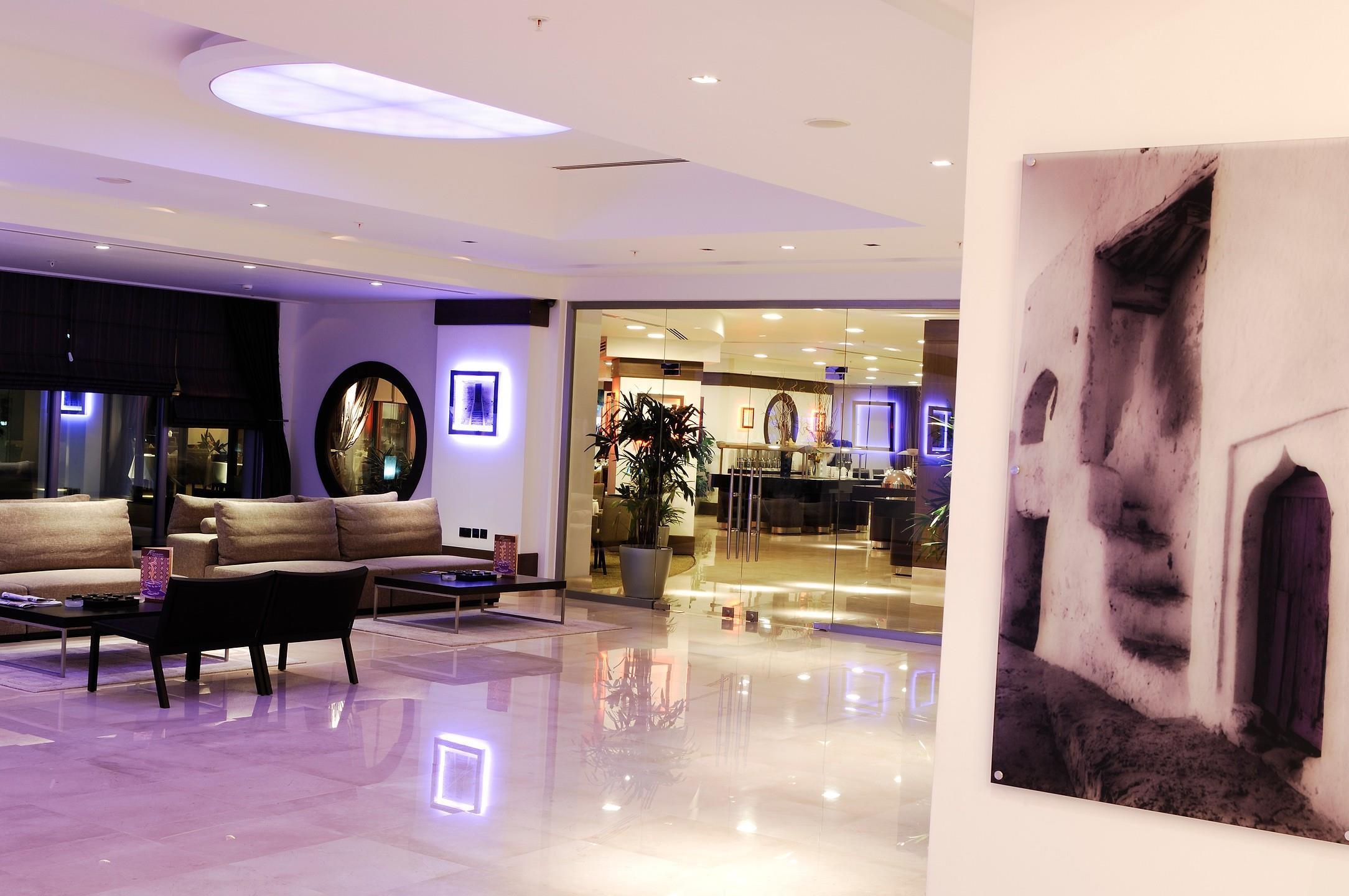 Malpas Hotel205281