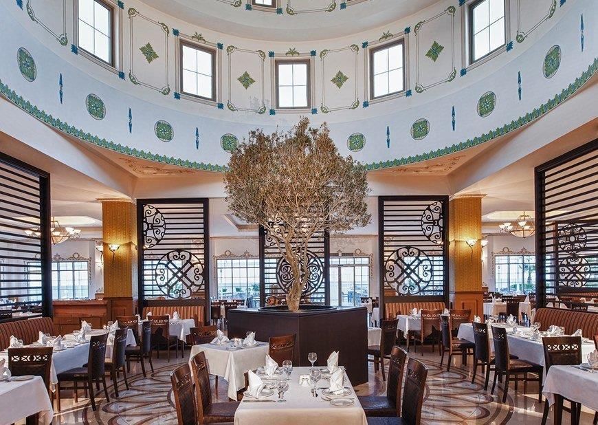 Kaya Artemis Resort Hotel205027