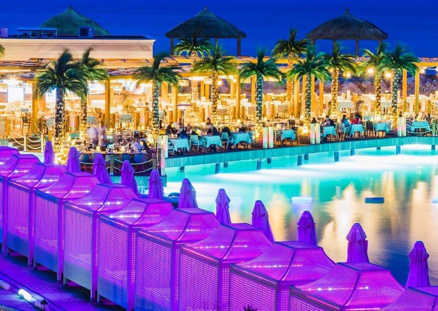 Cratos Premium Hotel Casino Port Spa204881