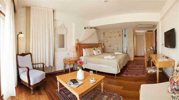 Premier Solto Hotel By Corendon211436