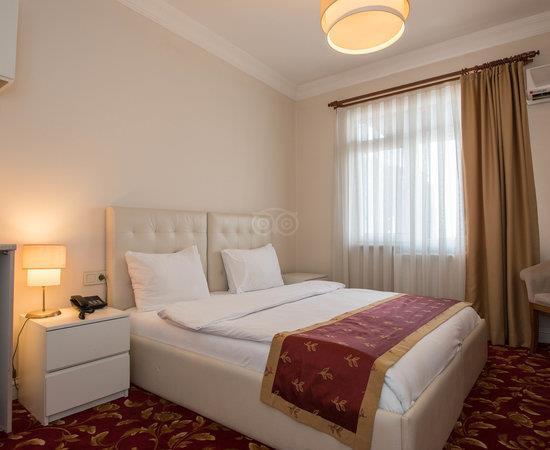 Istanburg Efes Hotel261843