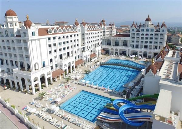 Side Premium Hotel213262