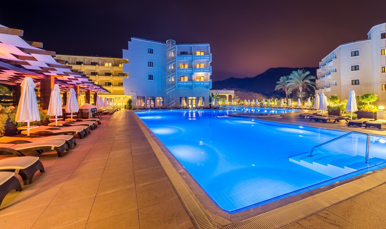 Vuni Palace Hotel205188