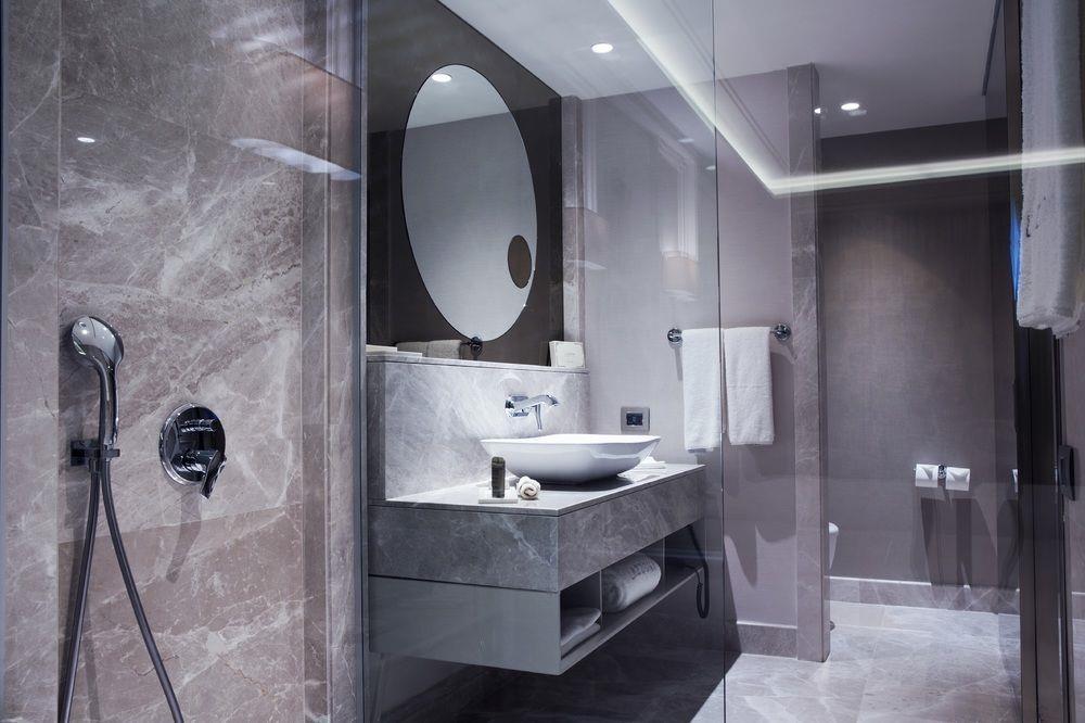 Lazzoni Hotel254682