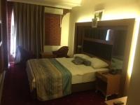 Hotel Grand Milan244643