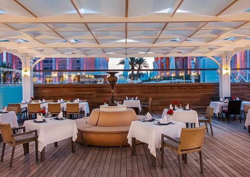 Kaya Artemis Resort Hotel205029
