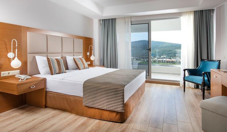 Palmwings Ephesus Hotel211128