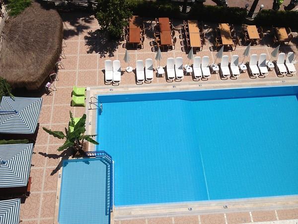 Sesin Hotel211843