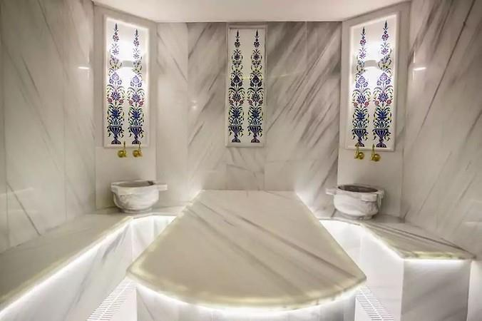 Beyzas Suites 244623