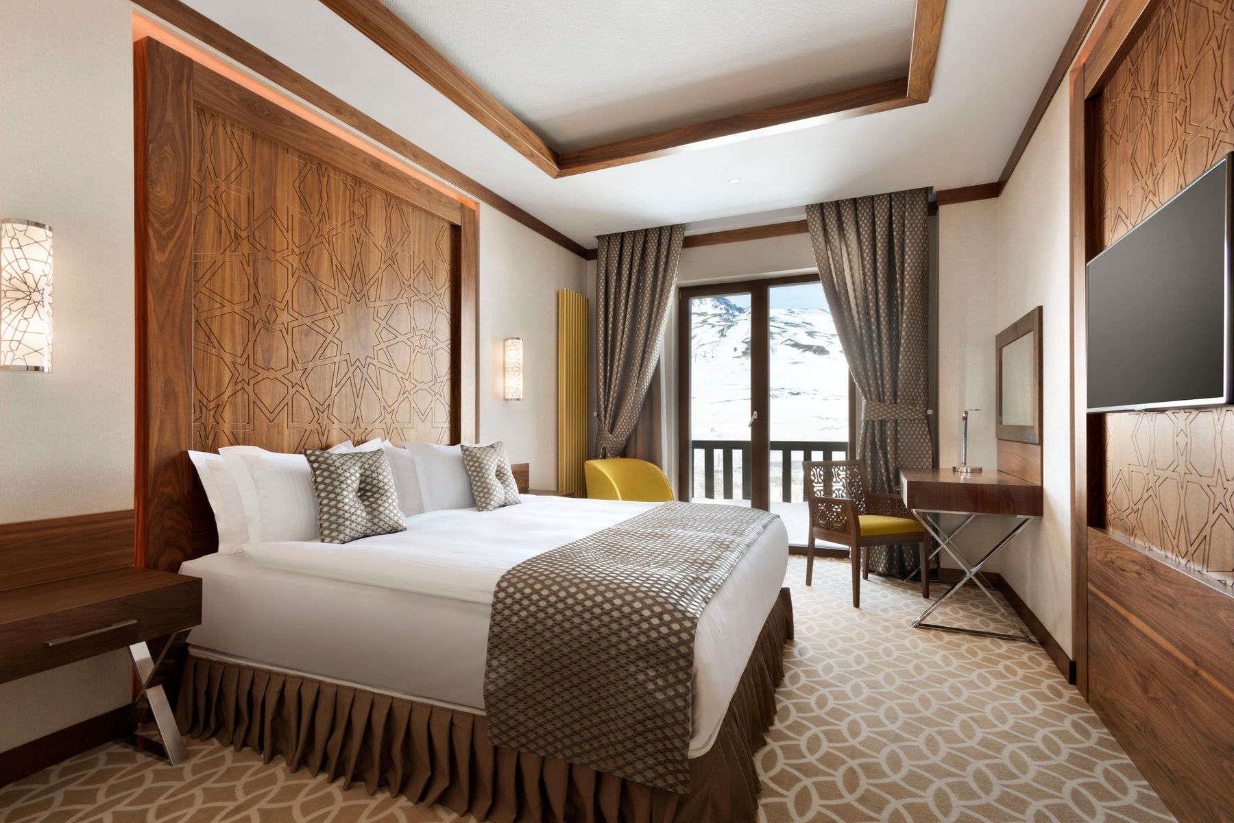 Ramada Resort Erciyes203236