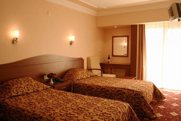 Kaya Hotel262564