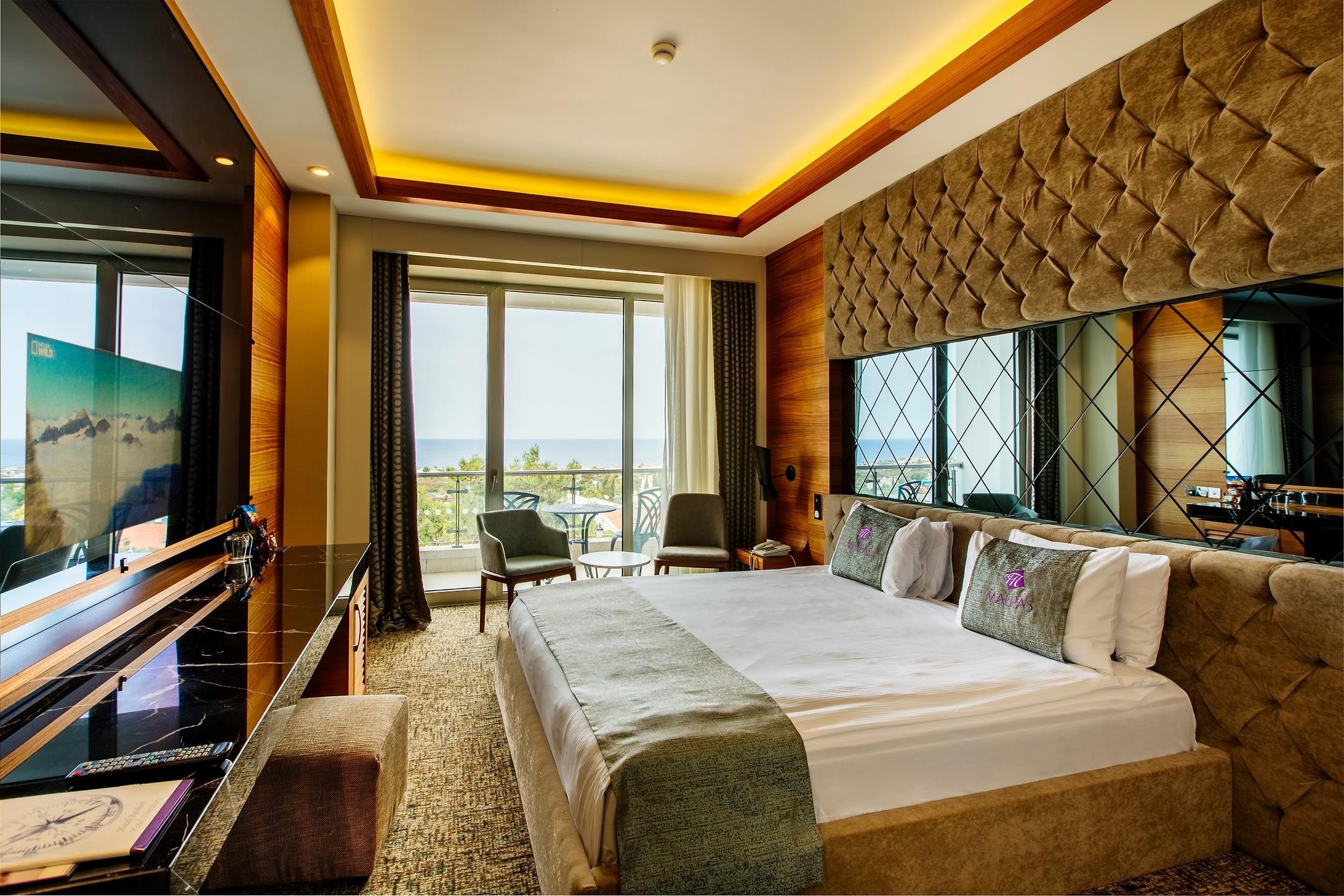 Malpas Hotel205297