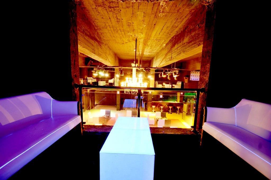 Mirada Del Lago Hotel203177